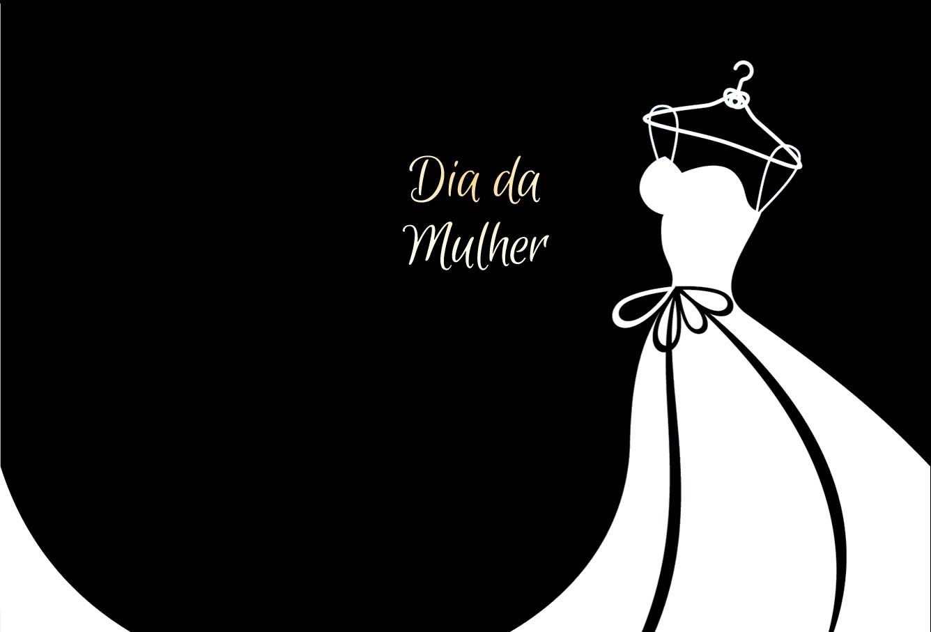 Dia da Mulher Quinta Salgueirinhos
